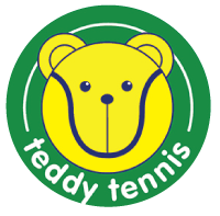(c) Teddytennisuk.co.uk