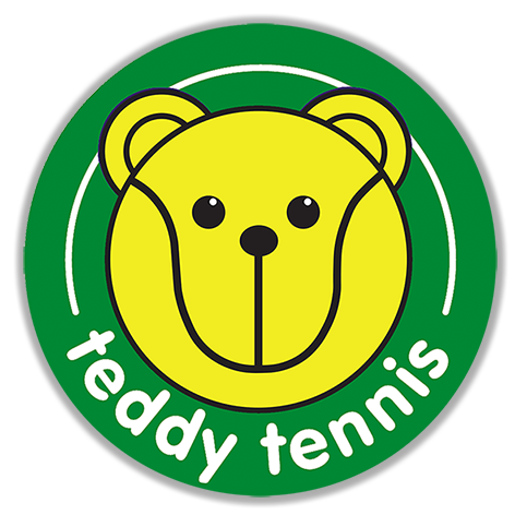 Teddy Tennis United Kingdom