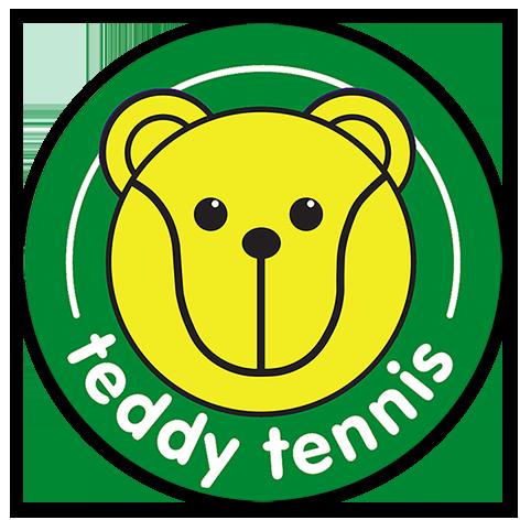 Teddy Tennis United Kingdom